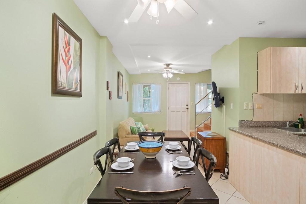 Villa-verde-uno-fourteen-tamarindo-condo-surf-investment-retirement-guanacaste-costa-rica