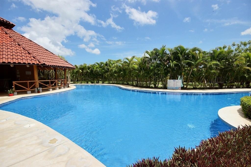 Palmas-de-tamarindo-guanacaste-costa-rica-vacation-rental-investment-beach-condo-playa-tamarindo