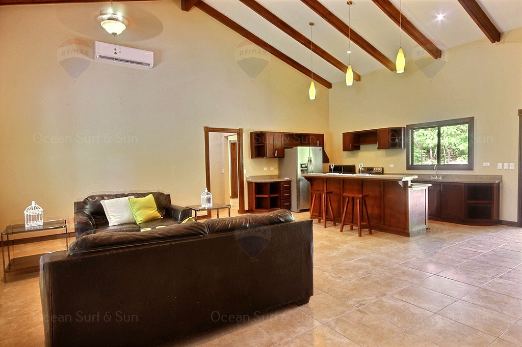 Casa-Rancho-retirement-investment-vacation-playa-tamarindo-gated-community-tamarindo