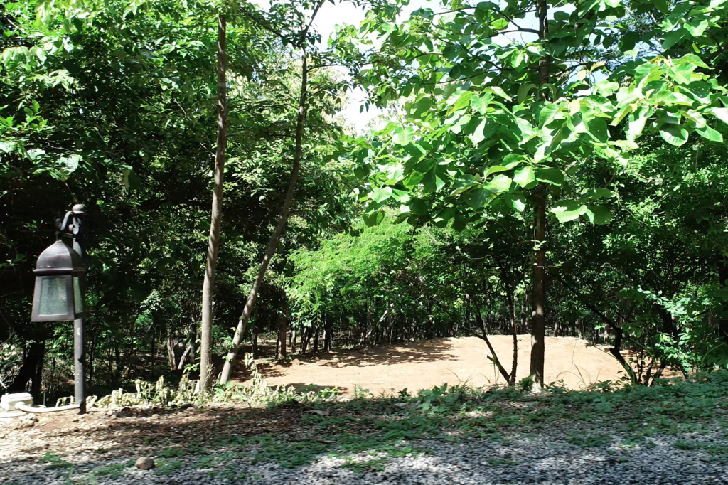 Escondido lot 75, Rancho Villa Real, Costa Rica