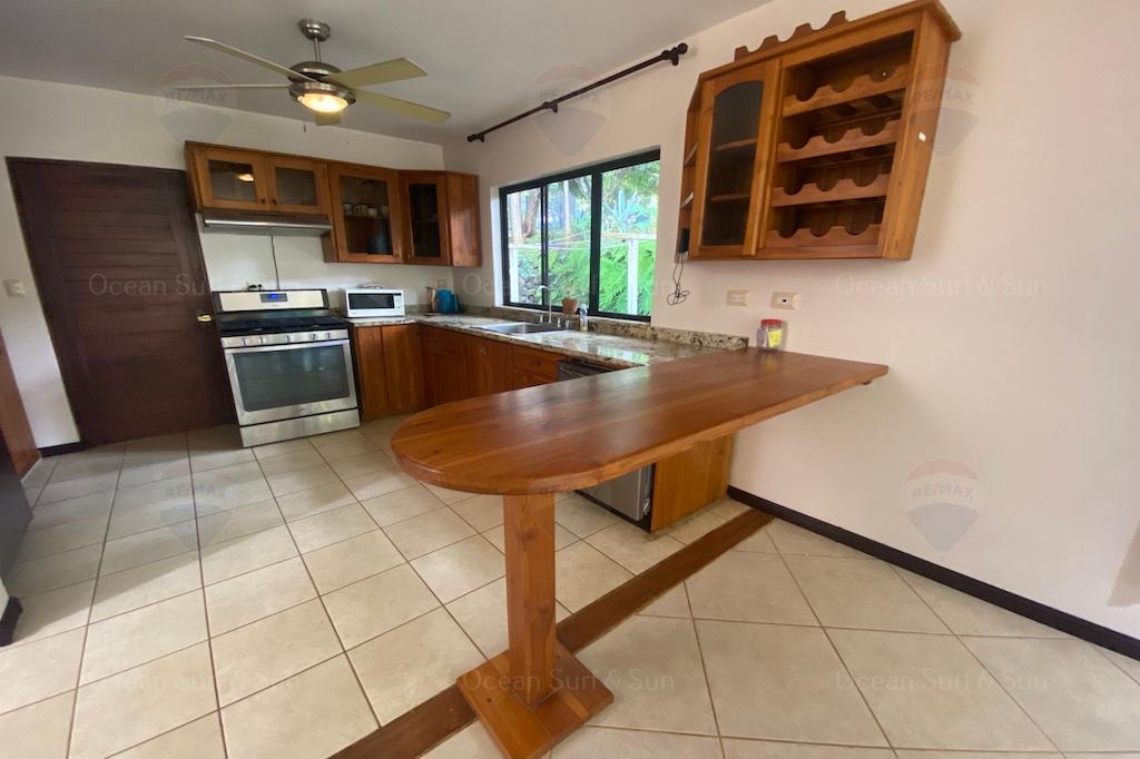 Casa-Dieciocho-Pacific-Residences