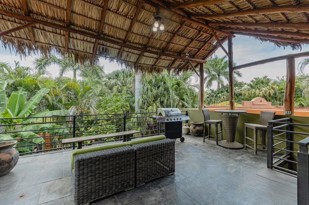 casa-zen-tropical-and-modern-villa-in-playa-tamarindo