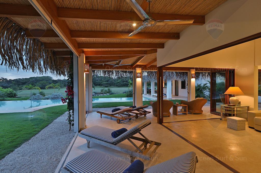 Los-almendros-48-casa-natura-hacienda-pinilla