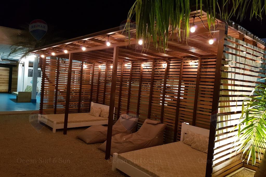 Boutique-Hotel-in-Playa-Tamarindo