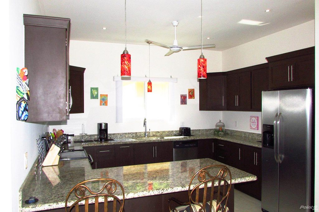 Casa-Turrialba-three-bedroom-home-mar-vista-gated-community-retirement-rental-income-guanacaste-playa-flamingo-costa-rica-ocean-views