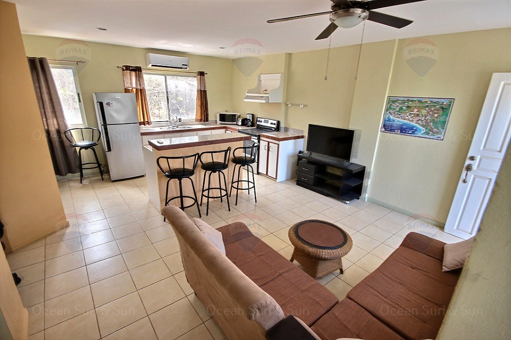 Villa-verde-2-rental-investment-vacation-residence-retirement-property-playa-tamarindo-surf-guanacaste-costa-rica