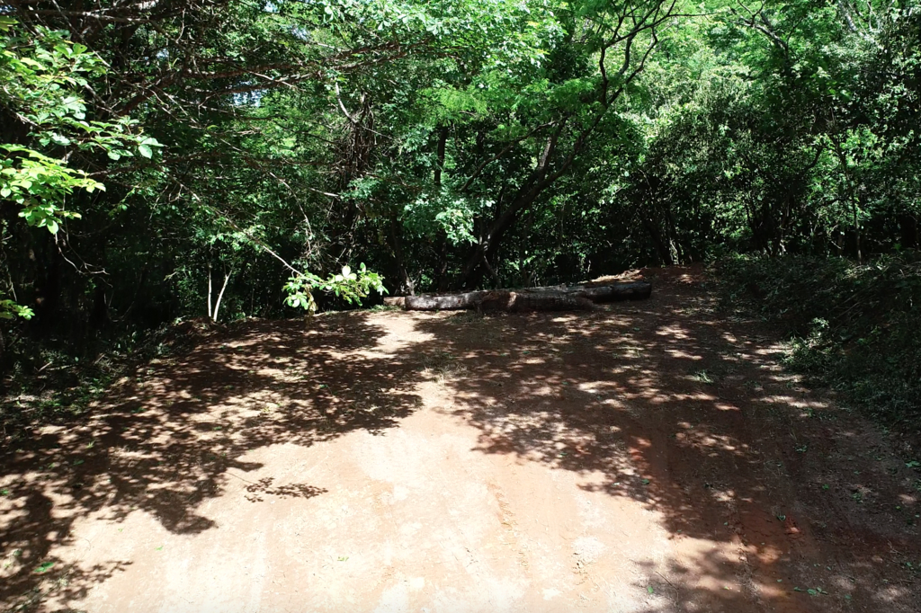 Escondido lot 100, Rancho Villa Real, Costa Rica