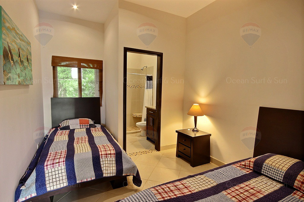 Cabo-Velas-rental-investment-vacation-residence-retirement-property-matapalo-playa-tamarindo-surf-guanacaste-costa-rica