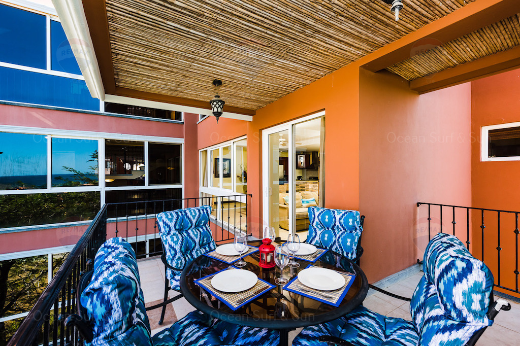 Naxos-21-rental-investment-vacation-residence-retirement-property-playa-tamarindo-surf-guanacaste-costa-rica