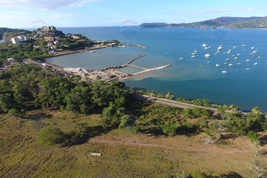 Flamingo-marina-lot-rental-investment-vacation-residence-retirement-property-playa-tamarindo-surf-guanacaste-costa-rica