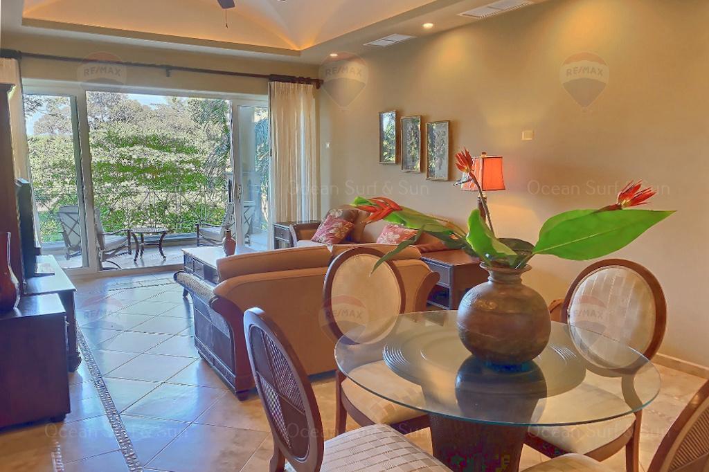 Diria-303-rental-investment-vacation-residence-retirement-property-playa-tamarindo-surf-guanacaste-costa-rica