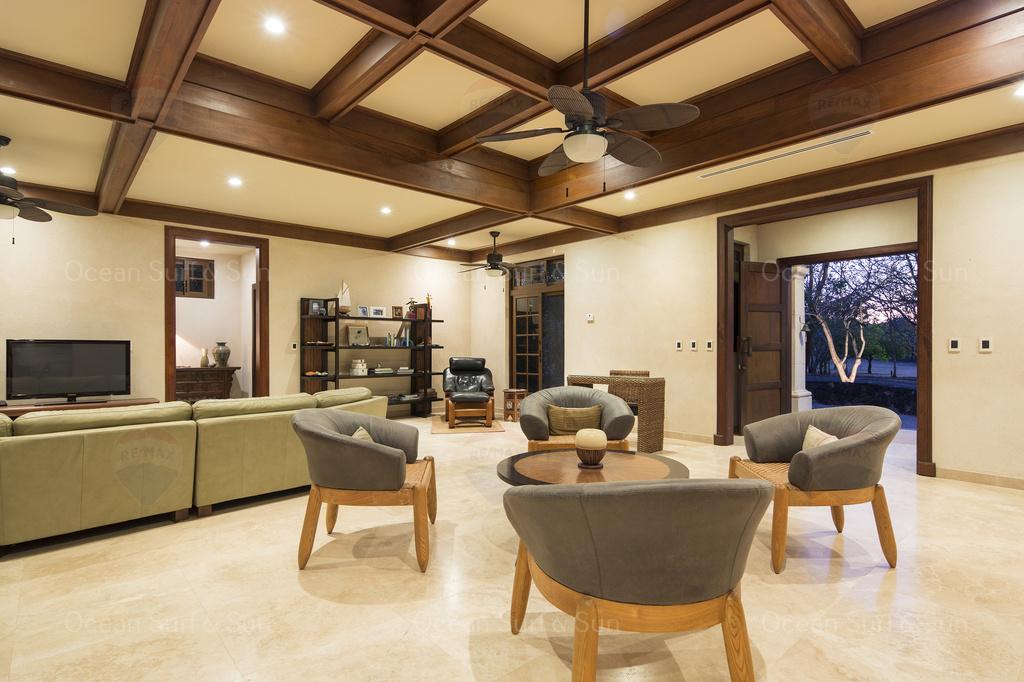 Casa-aguamarina-designer-three-bedroom-villa-gated-golf-community