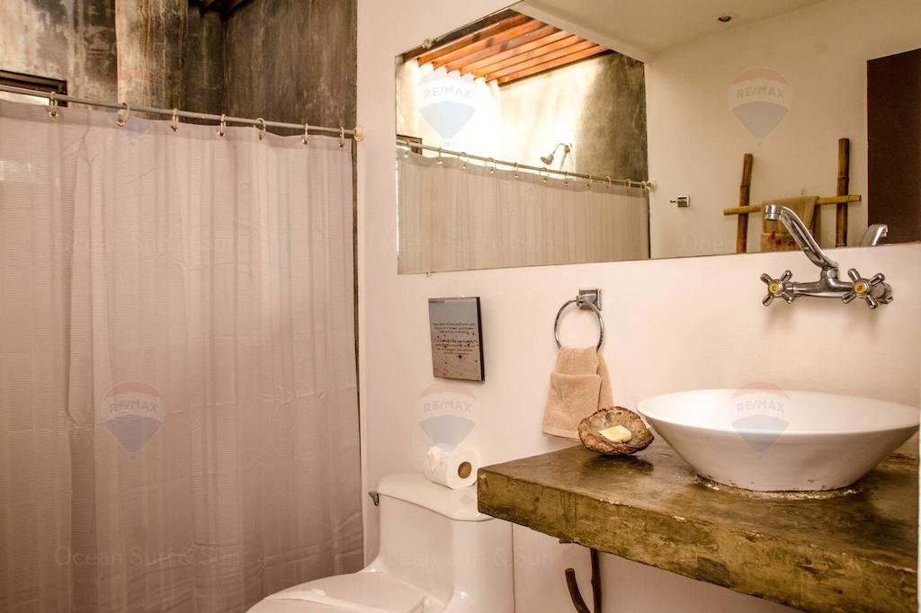 Villa-avellanas-casa-uno-costa-rica