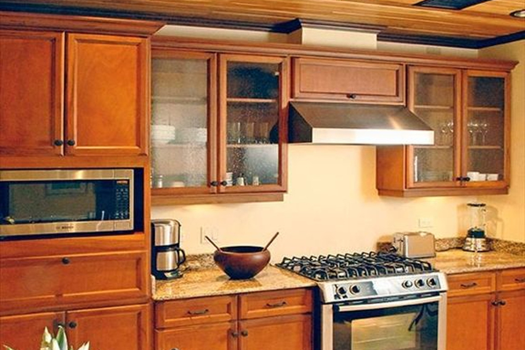 Ibis-seven-playa-langosta-rental-investment-beach-club-vacation-rental-investment-retirement-residence