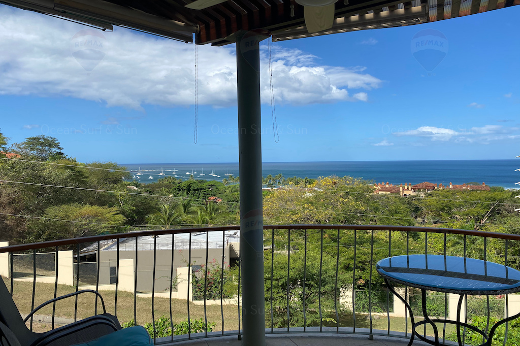 monte-perla-penthouse-tamarindo-surf-beach-nightlife-real-estate-investment-vacation-residence-retirement-property