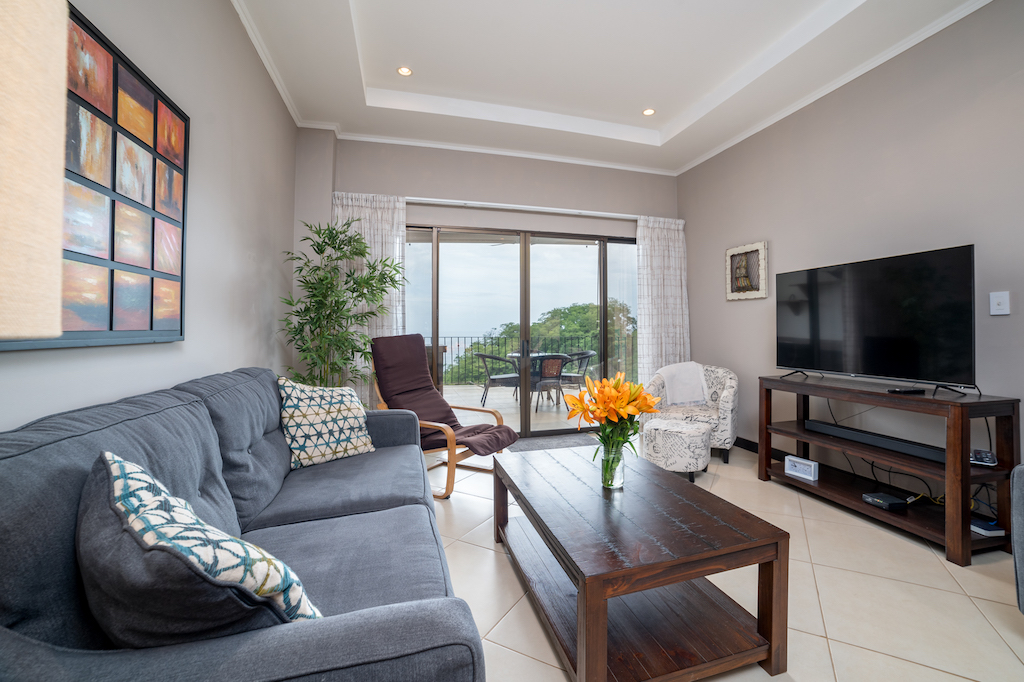 Flamingo-towers-condo-flamingo-tamarindo-retirement-vacation-rental-ocean-view-condo-costa-rica-remax-guanacaste-beach-property-investment