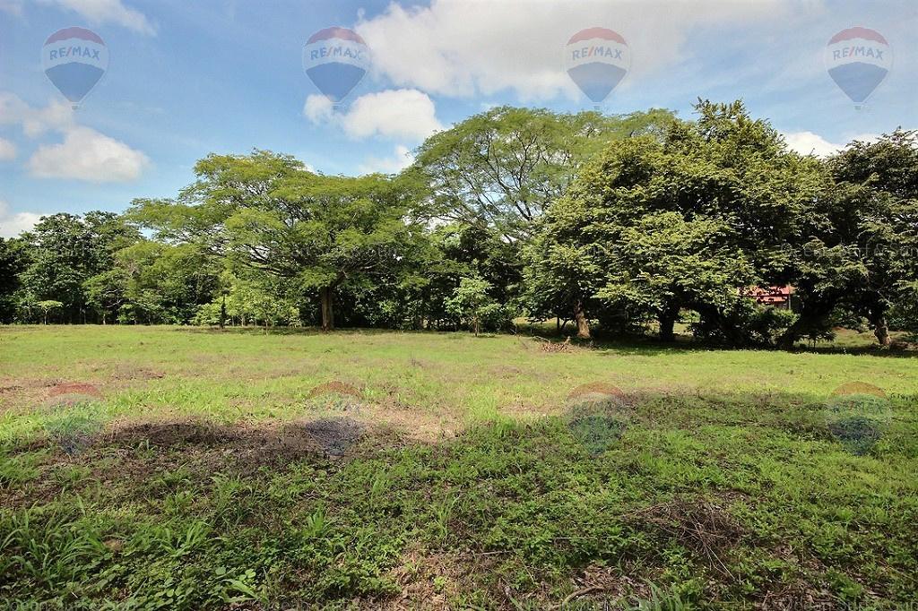 Finca Tropical, Villa Real, Costa Rica