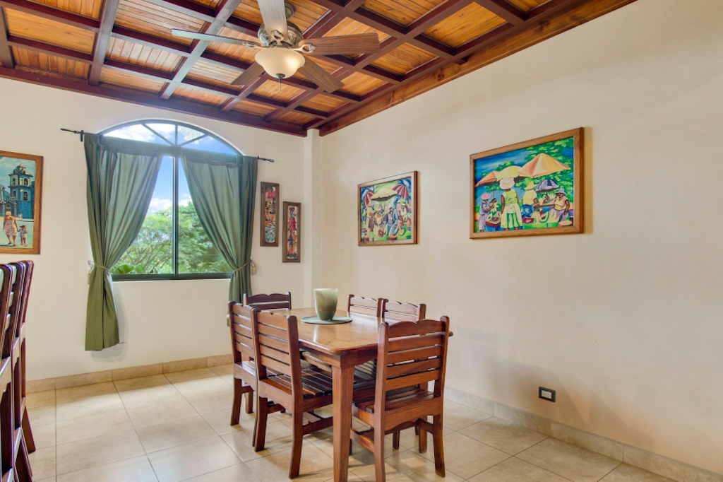 plaza-tierra-pacifica-loft-playa-junquillal-tamarindo-surf-beach-nightlife-real-estate-investment-vacation-residence-retirement-property