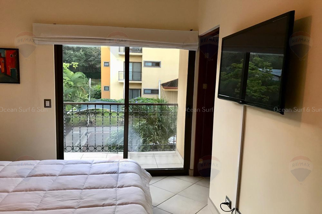 Oaks 38, La Garita, Costa Rica