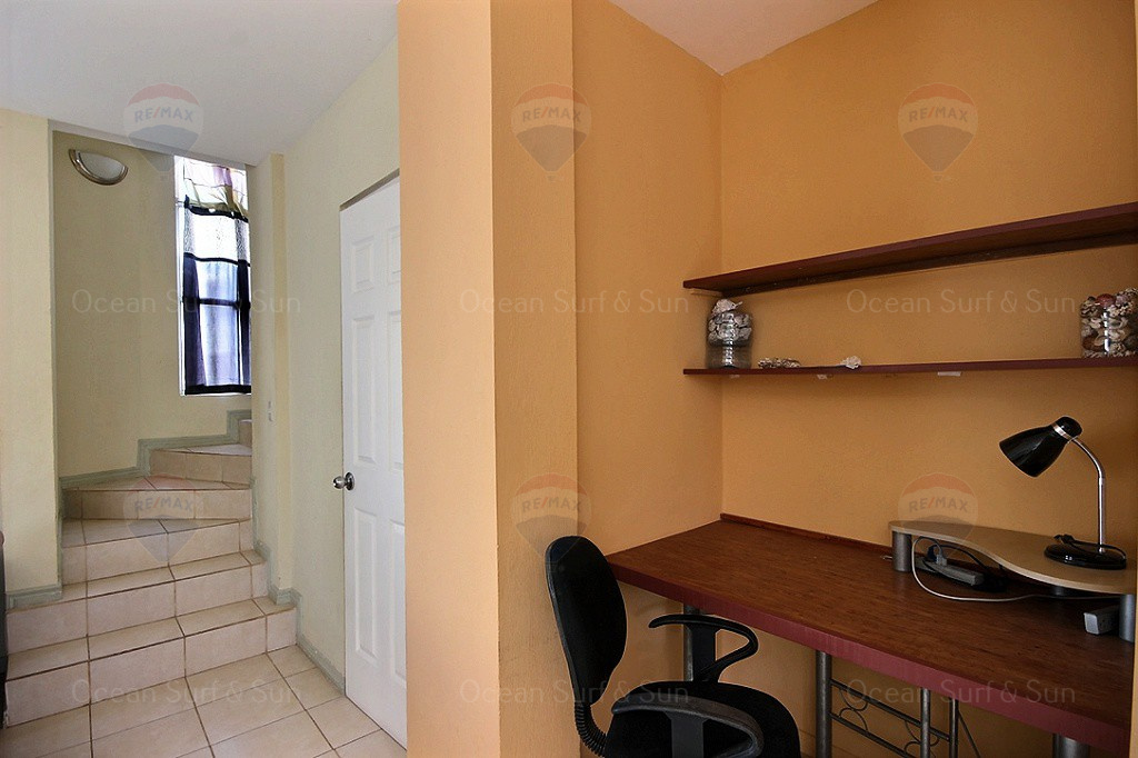 Villa-verde-2-rental-investment-vacation-residence-retirement-property-playa-tamarindo-surf-guanacaste-costa-rica