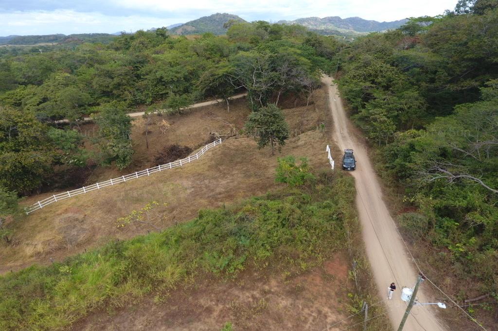 Land-in-Villareal-rental-investment-vacation-residence-retirement-property-playa-tamarindo-surf-guanacaste-costa-rica