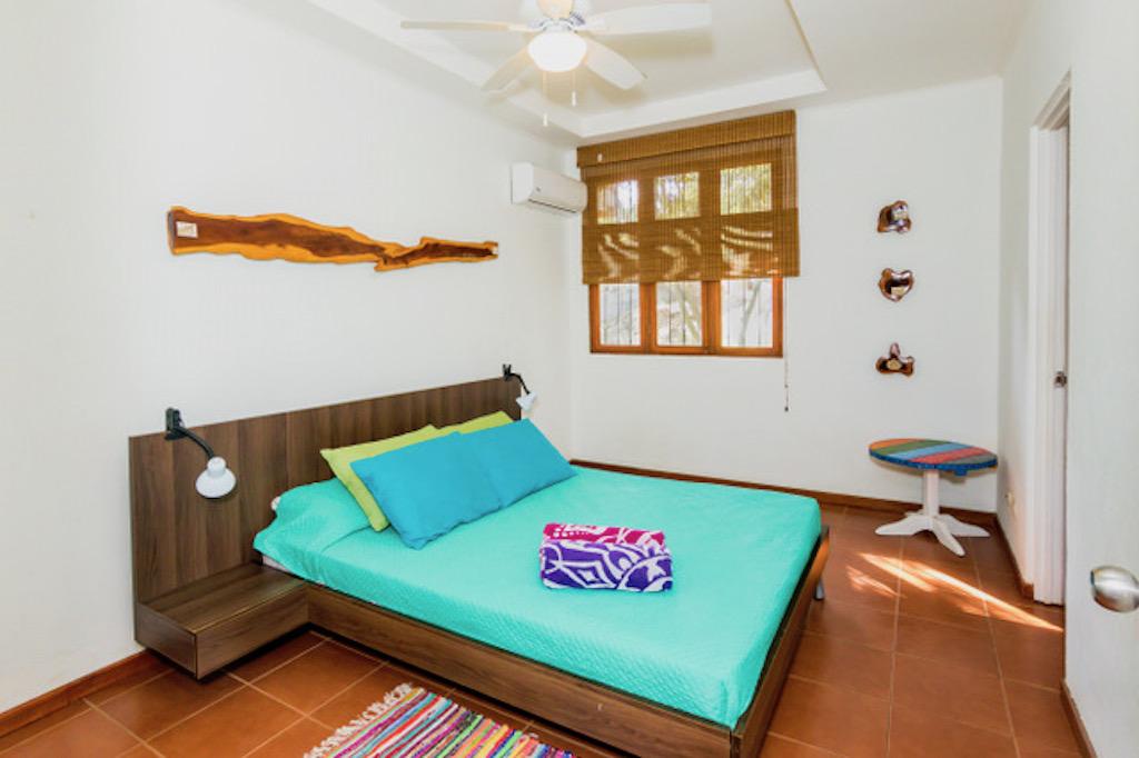 Sueños-1-two-bedroom-unit-pool-bbq-rancho-tamarindo-town-center-guanacaste-costa-rica