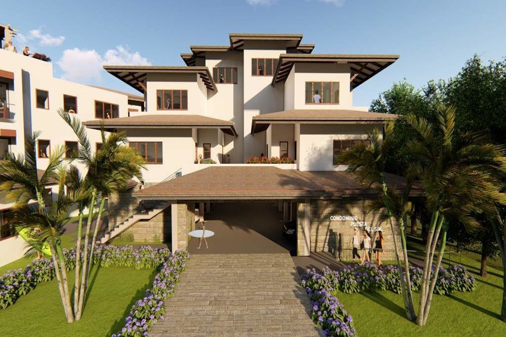 tamarindo-surf-beach-nightlife-real-estate-investment-vacation-residence-retirement-property