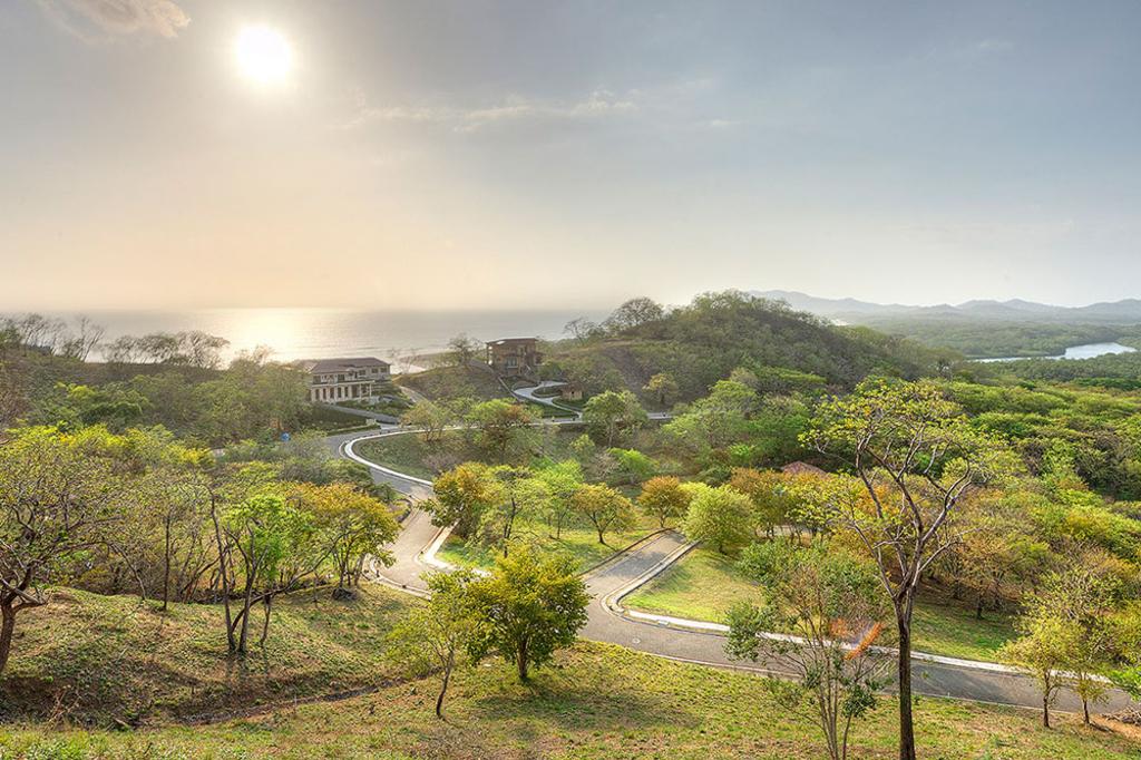 Tamarindo Heights, Playa Tamarindo, Costa Rica