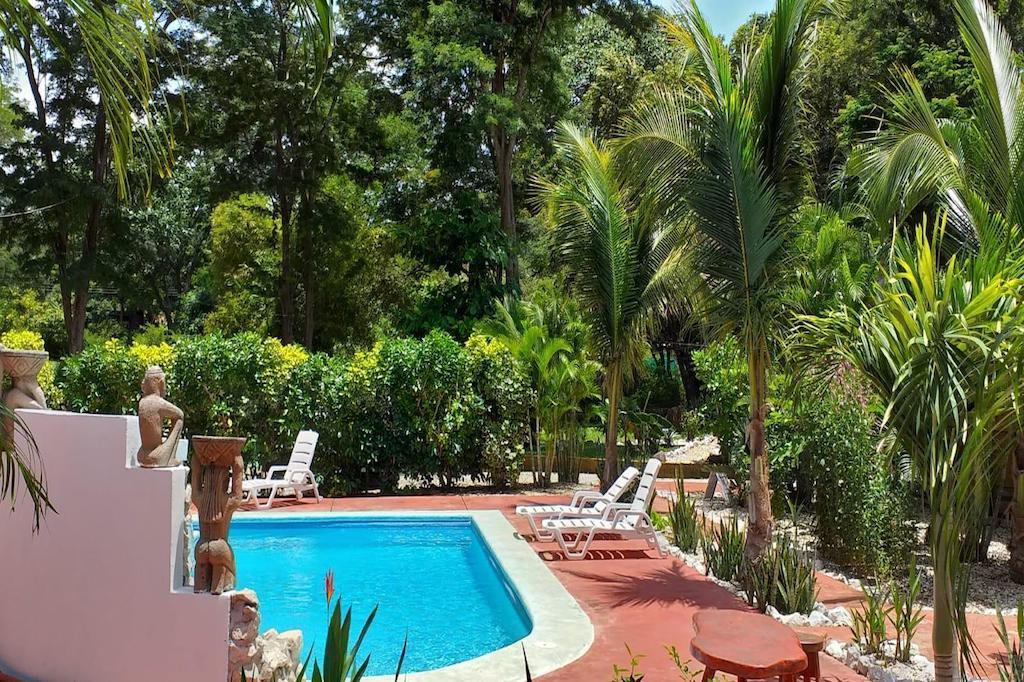 Belafonte-residence-rental-investment-vacation-residence-income-potential-playa-tamarindo-surf-guanacaste-costa-rica