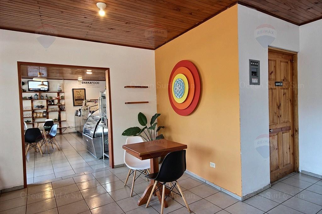 Shaka-food-rental-investment-vacation-residence-retirement-property-playa-tamarindo-surf-guanacaste-costa-rica