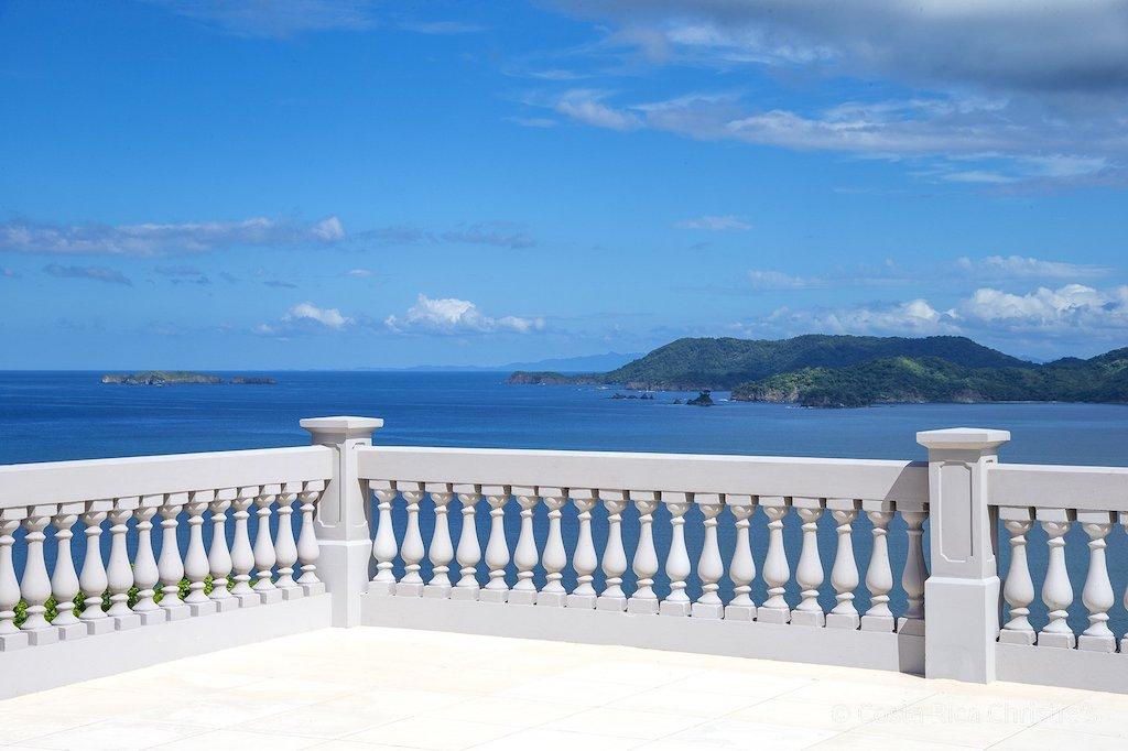 360-splendor-flamingo-tamarindo-surf-beach-nightlife-real-estate-investment-vacation-residence-retirement-property