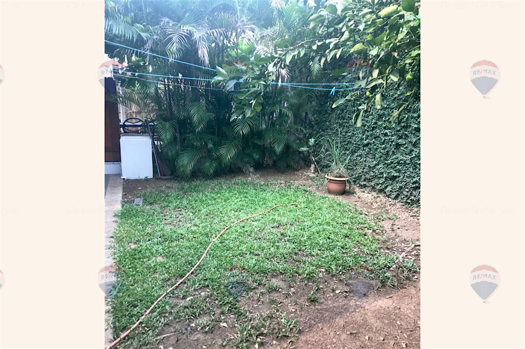 Sandal condo 1, Villa Real, Costa Rica