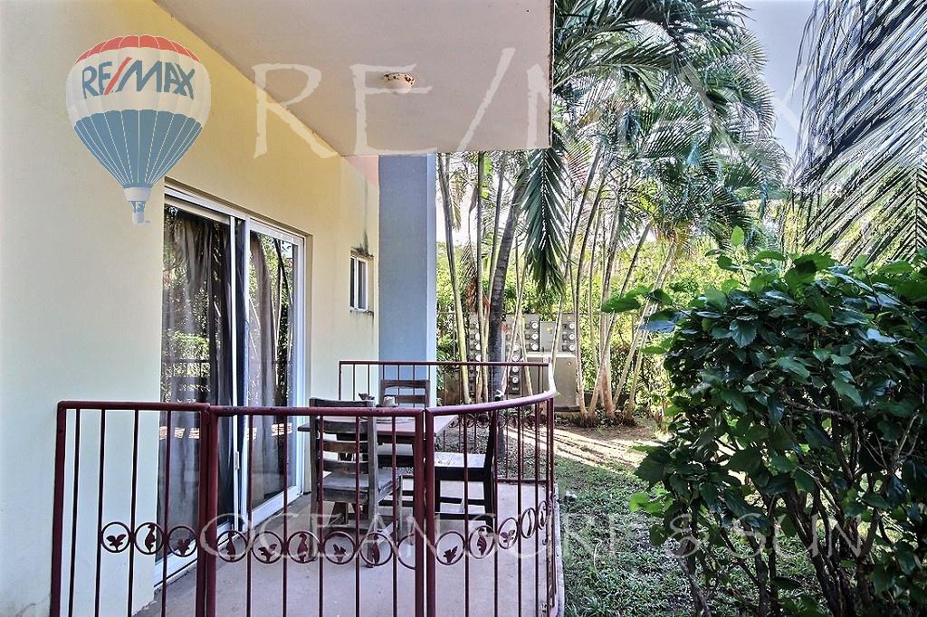El Cometa condominium 7, Playa Tamarindo, Costa Rica