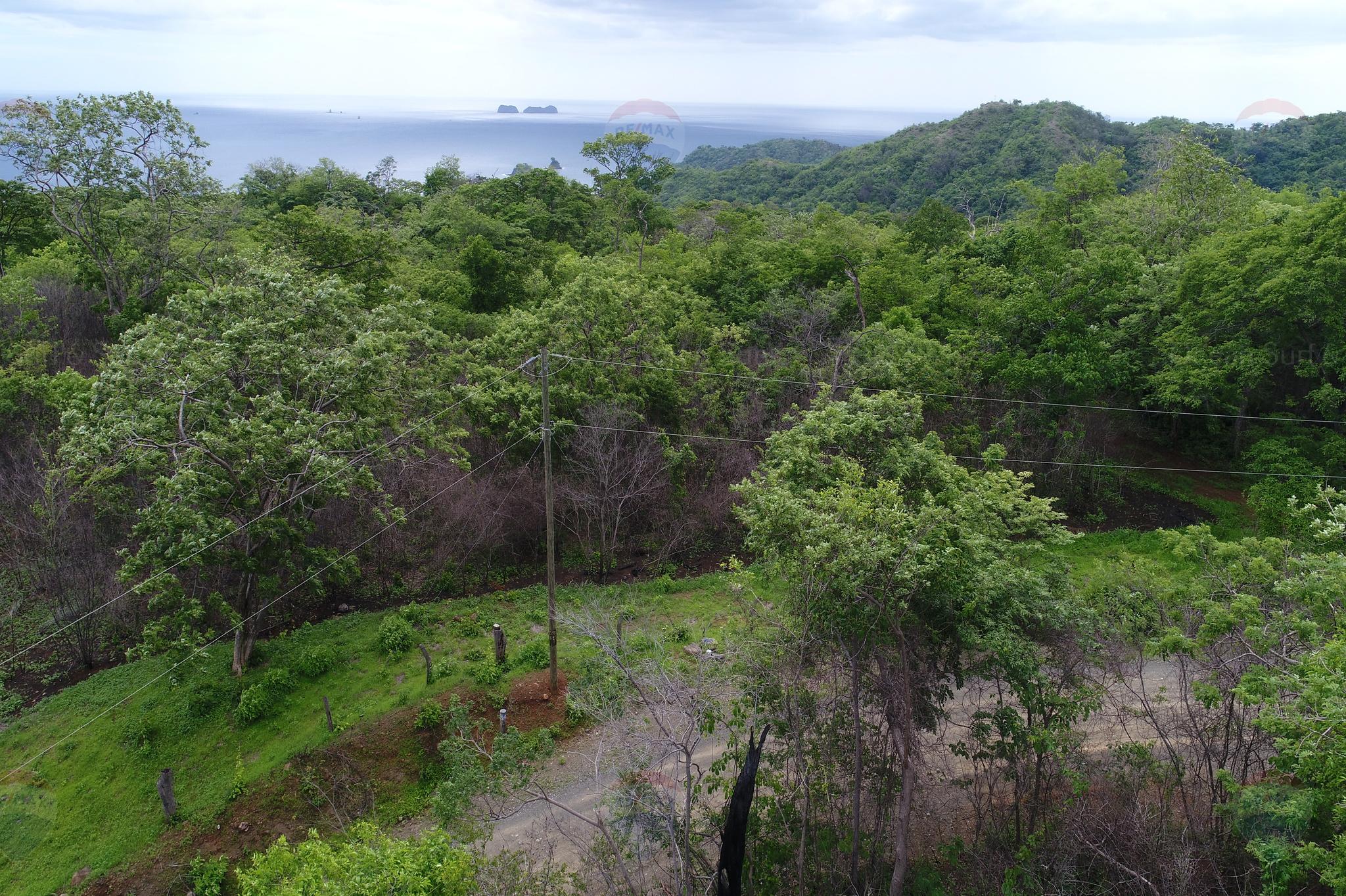 Pacific Heights, Playa Penca, Costa Rica
