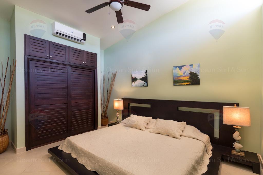 Cabo-Velas-20-rental-investment-vacation-residence-retirement-property-playa-tamarindo-surf-guanacaste-costa-rica