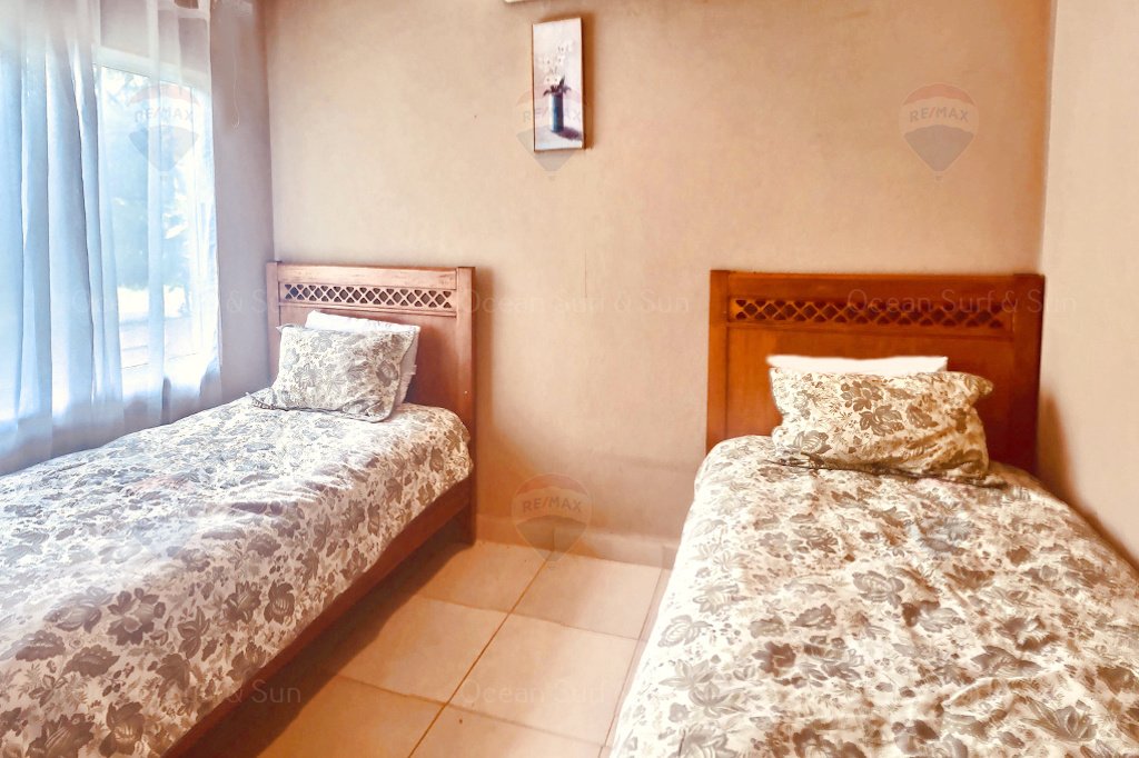 Garden-house-la-garita-rental-investment-retirement-property-vacation-residence-beach-surf-sun-remax-real-estate-playa-tamarindo-guanacaste-costa-rica