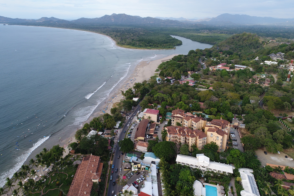 Sunrise-unit-playa-tamarindo-rental-investment-retirement-vacation-surf-nightlife-location