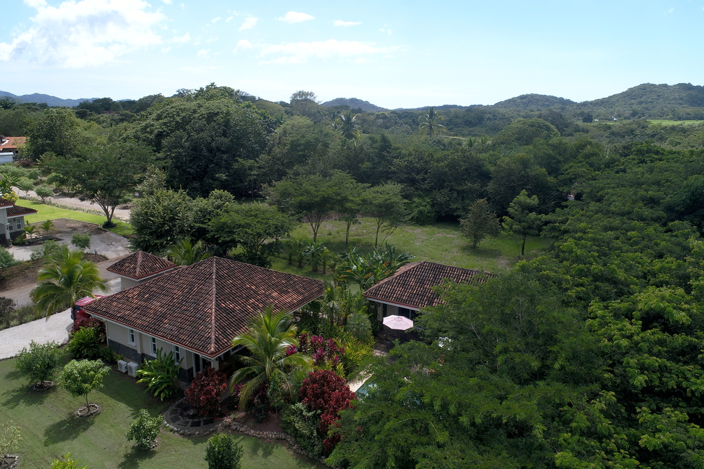 Block C, Rancho Villa Real, Costa Rica