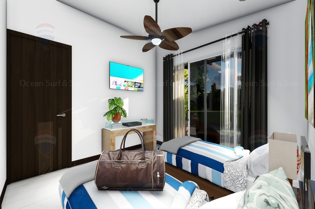 The-point-condominiums-gated-community-rental-investment-vacation-residence-retirement-property-playa-tamarindo-surf-guanacaste-costa-rica