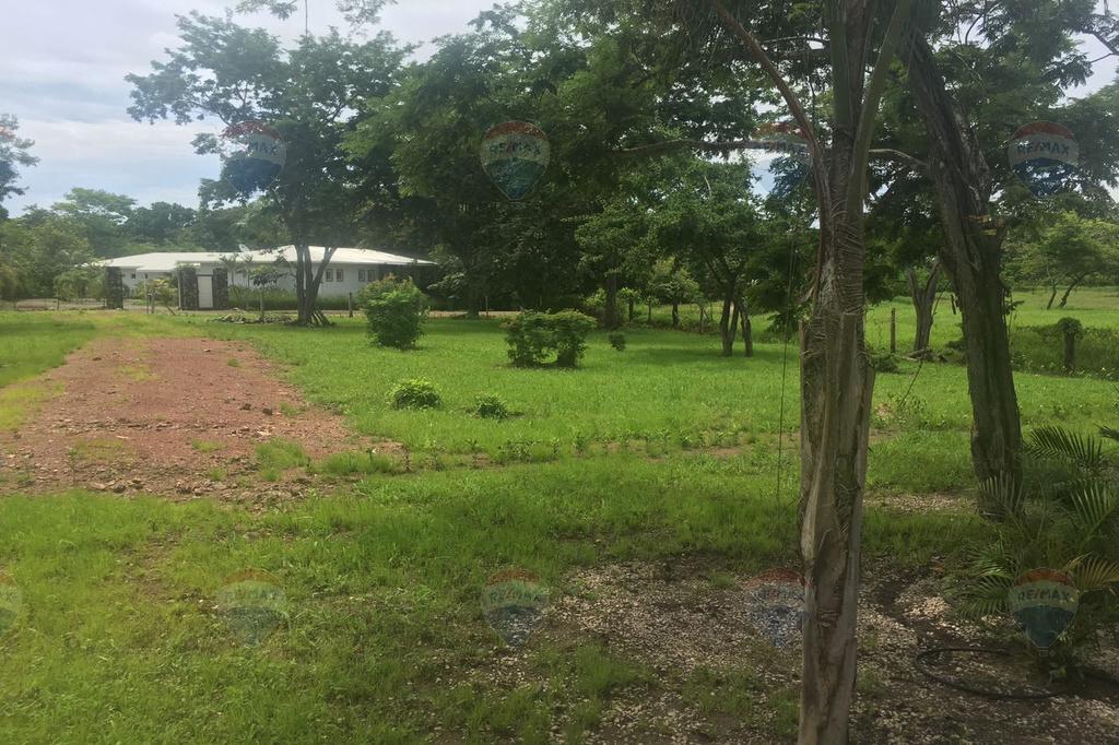 Rio Santo cabinas, Hernandez, Costa Rica