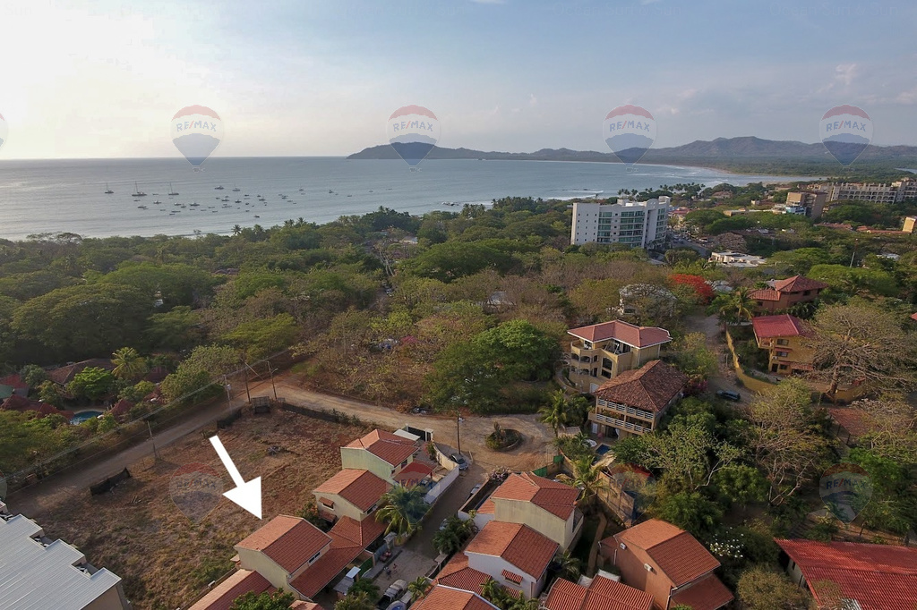 Villa Simone 3, Playa Tamarindo, Costa Rica