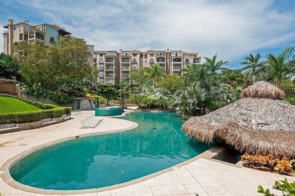 Diria-tamarindo-hotel-condo-resort
