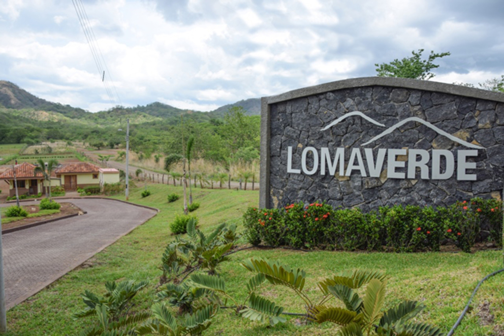 Loma Verde lots 16-17 Santa Rosa Costa Rica