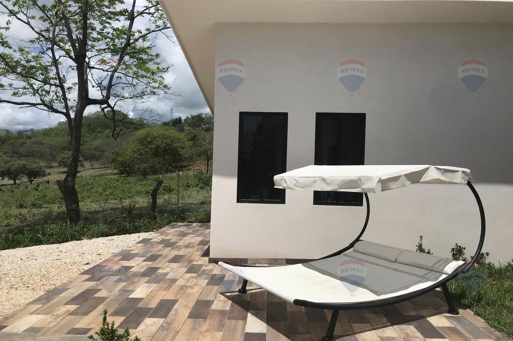 Casa Tranquila de Rio, Rio Santo, Costa Rica