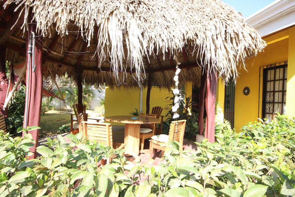 Villa Mariposa 1, Tamarindo