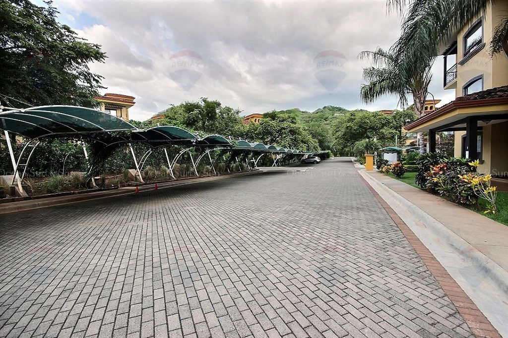 The Oaks, La Garita, Costa Rica