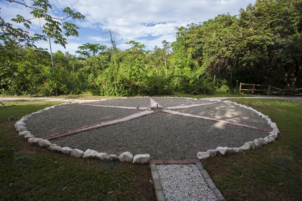 The Oaks, La Josefina, Guanacaste, Costa Rica