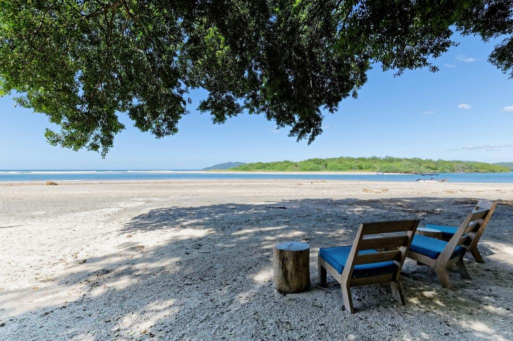 Las Mareas in El Tesoro, Tamarindo, Costa Rica