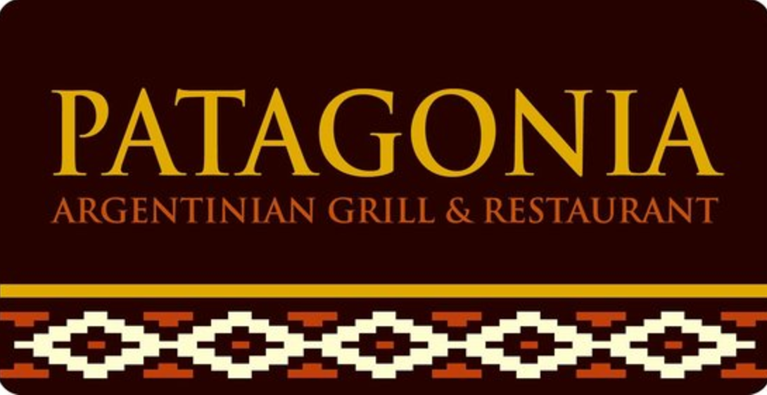 Patagonia Argentinian Grill in Tamarindo