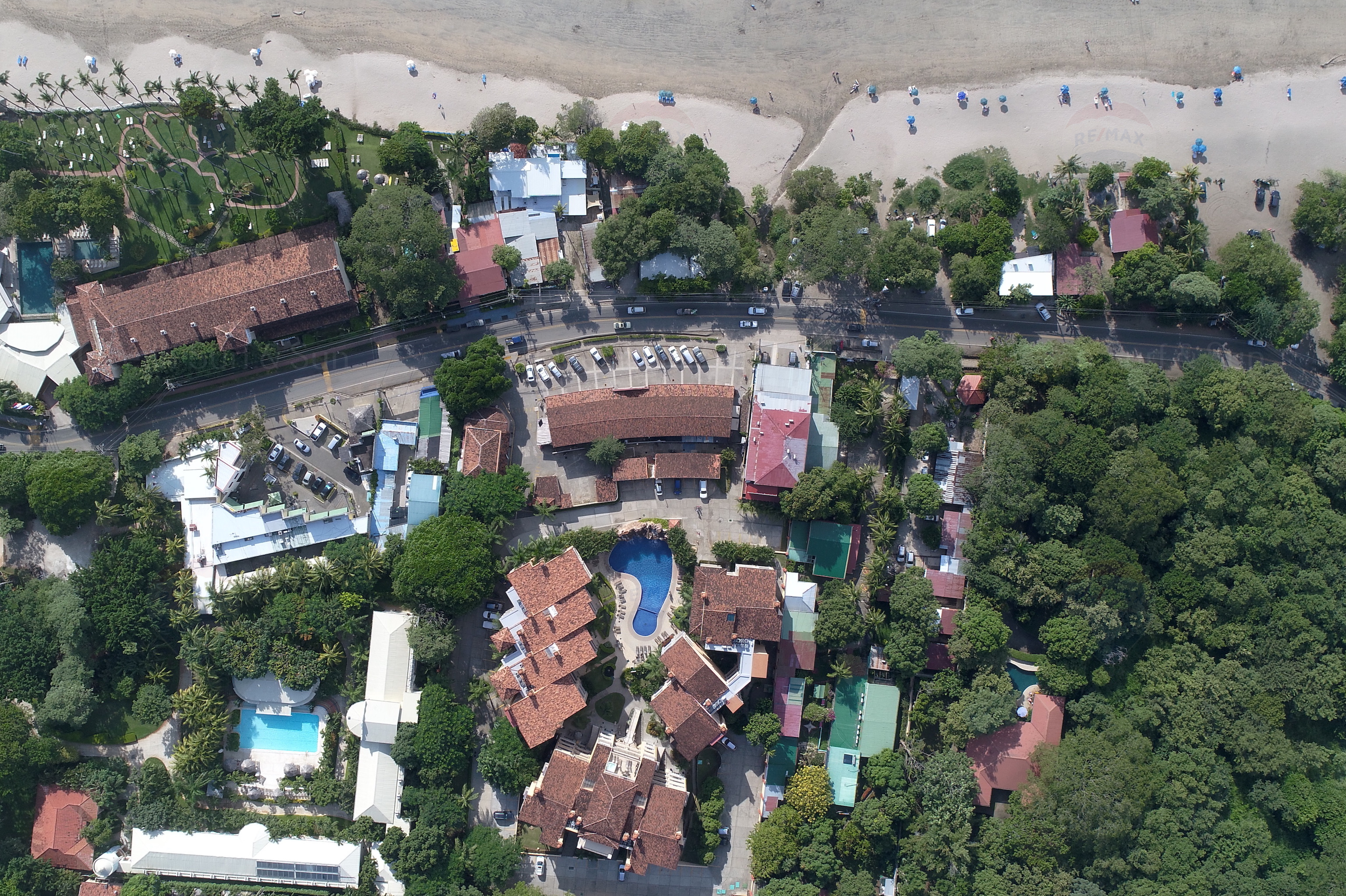 sunrise-condo-two-playa-tamarindo
